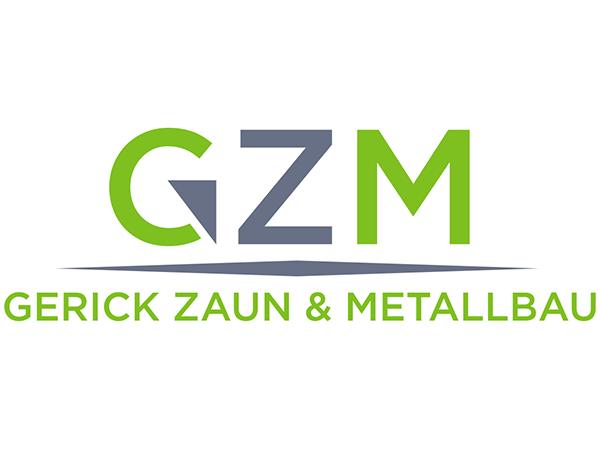 GZM GmbH